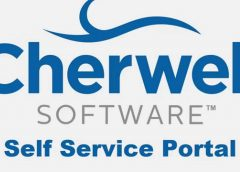 Cherwell IT Service Management