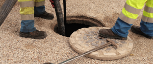 5 Ways To Avoid A Sewer Or Drain Cleaning Scam