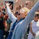 Looking for Better Health? Try Laughter!