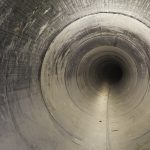 Cleveland High Sewer Inspection: When is Sewer Inspection Way to Go?