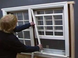 Five things to know about replacement windows for homes PA