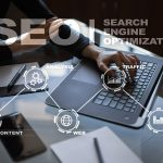 6 Advanced SEO Techniques Used By Internet Marketing Firms