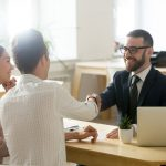 What Benefits to Expect from Your Workers' Compensation Claim